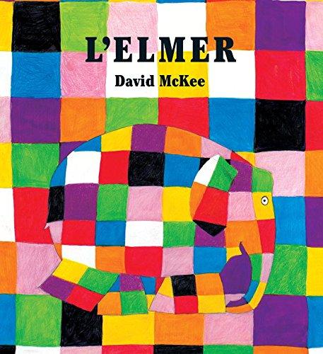 lelmer-lelmer-album-illustrat