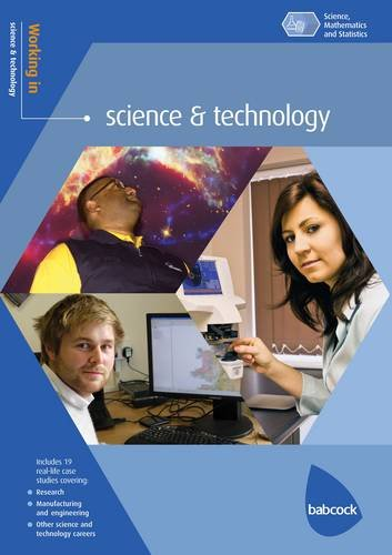 working-in-science-technology