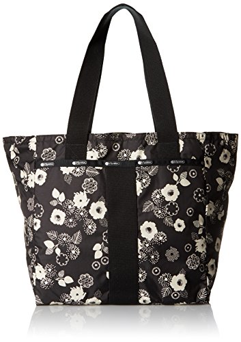 lesportsac-everyday-tote-autumn-floral-black