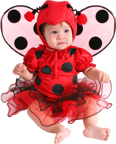 Baby Halloween Costumes. Your baby's first Halloween is an important event. It's a.
