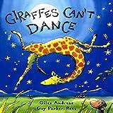 img - for Giraffes Can't Dance book / textbook / text book