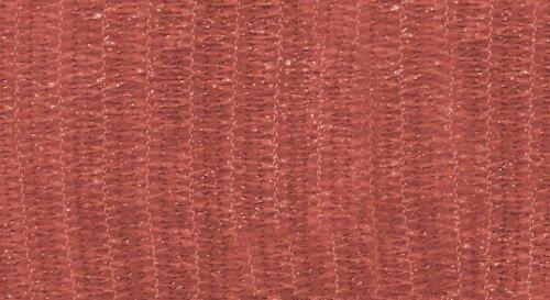 Friedola 21005 - Amrum 500 toldo, rectangular 500x500 cm