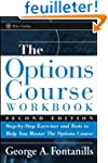The Options Course Workbook: Step-by-...