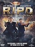 Acquista R.I.P.D: Poliziotti dall