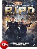 R.I.P.D: Poliziotti dall