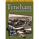 Tyneham rememberedby RMG Wildlife