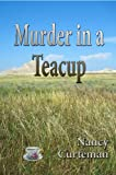 Murder In A Teacup