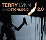 IMF - Terry Lynn