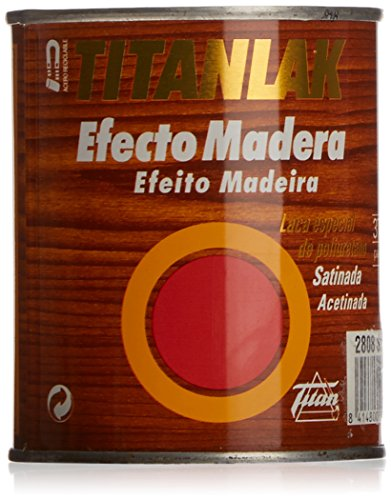 esmalte-titanlak-madera-2804-caoba-375