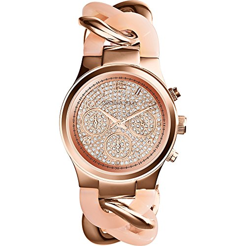 Michael Kors Watches Runway Women's Watch