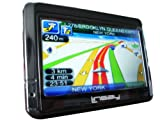 Linsay GPS - LSY-700