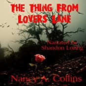The Thing from Lover's Lane | [Nancy Collins]