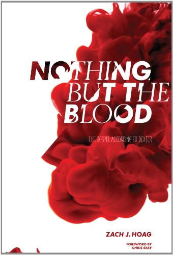 Zach Hoag - Nothing But the Blood
