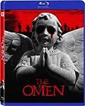 NEW Omen - Omen (Blu-ray)