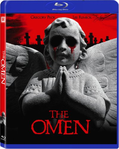 Omen, The / Омен (1976)