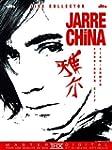 Jarre, Jean-Michel - Live � P�kin, Ci...