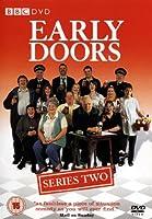 Early Doors - Series 2