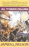 All the Brave Fellows (Revolution at Sea Saga #5)