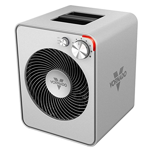 Vornado VMH300 Whole Room Metal Heater (Vornado Avh2 Space Heater compare prices)
