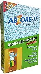 ABZORB-IT Hanger