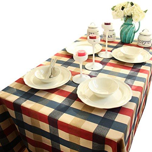 niseng-nappe-de-table-en-coton-a-carreaux-anti-tache-rectangulaire-nappe-pour-table-exterieur-decora