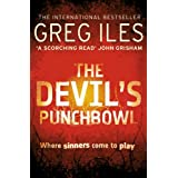 The Devil's Punchbowlby Greg Iles