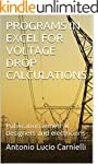 PROGRAMS IN EXCEL FOR VOLTAGE DROP CA...