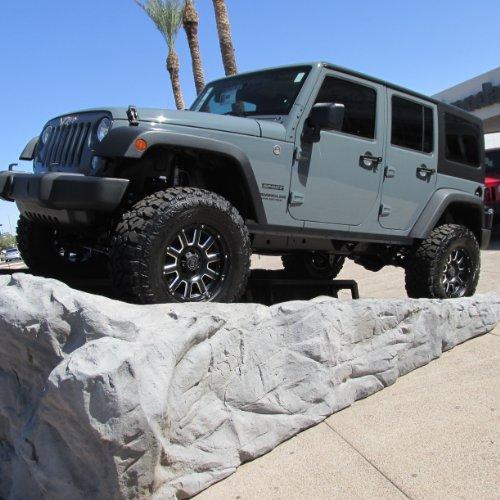 lift kits for jeep. Black Bedroom Furniture Sets. Home Design Ideas