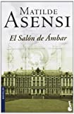 El Salon De Ambar / the Amber Salon (Bolsillo) (Spanish Edition) (8408068563) by Julian Assange