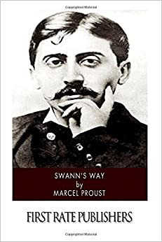 swann s way Swann's way is the first volume of proust's life work, remembrance of things past independently it is a unique and stimulating novel, but in a larger sense, it is an overture to a magnificent symphony, announcing its theme and mood and bringing into being its empire and notable character creations.
