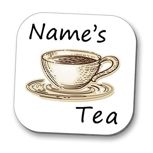 personalised-coaster-tea