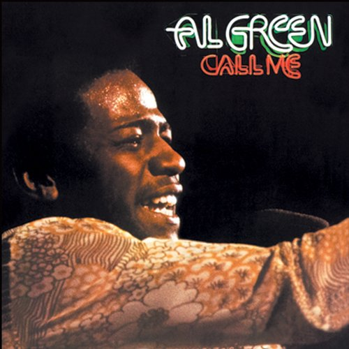 Al Green - The Story Of Cornelius Brothers & Sister Rose Too Late To Turn Back Now - Zortam Music