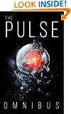 The Pulse Omnibus: An EMP Prepper Survival Tale