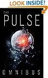 The Pulse Omnibus: An EMP Prepper Survival Tale