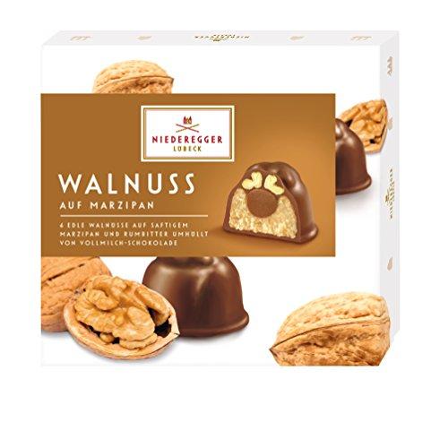 niederegger-marzipan-pralines-walnuss-2er-pack-2x-102-g