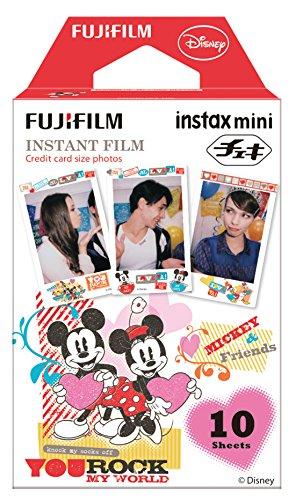 fujifilm-instax-mini-film-disney-mickey-friends