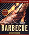 Celebrating Barbecue: The Ultimate Guide to America&#39;s 4 Regional Styles of &#39;Cue