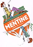 """Afficher """"Mentine n° 1 Privée de réseau !"""""""