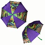 Teentage Mutant Ninja Turtles Umbrella