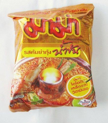 mama-brand-thai-instant-creamy-spicy-tom-yum-noodles-10-sachets-spicy-shrimp-creamy-soup-make-you-ou