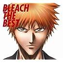 BLEACH THE BEST