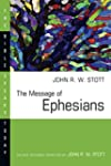 Message Of Ephesians, The