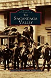 img - for Sacandaga Valley book / textbook / text book