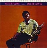 Milestones [Sacd]