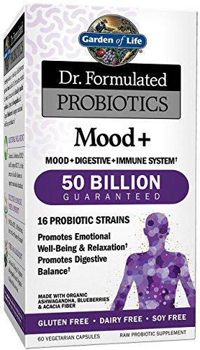 Garden-of-Life-Dr-Formulated-Probiotics-Mood-Plus-Capsules