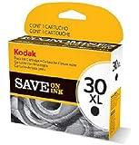 Kodak 3952363 Ink Cartridge No. 30 XL, Black
