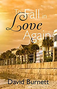 To Fall In Love Again by David Burnett ebook deal