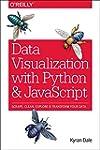 Data Visualization with Python and Ja...