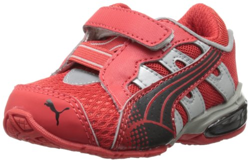 Shoes Toddler Boys front-69051