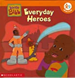 Everyday Heroes (Little Bill)